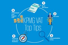 vat top tips