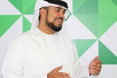 Our People: Omar Alawadi