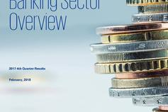 Armenian Banking Sector Overview 2016 4Q Results