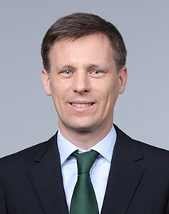 Christoph Martinek