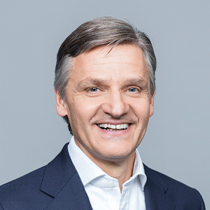 Klaus Mittermair