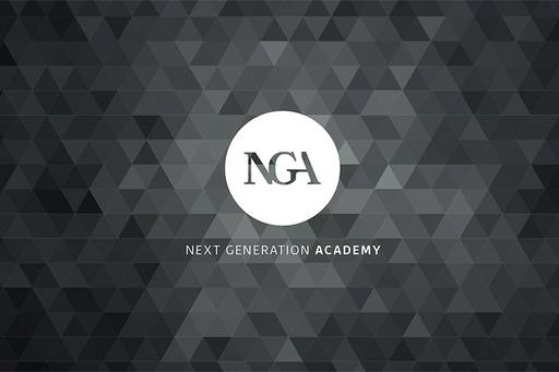 KPMG Next Generation Academy