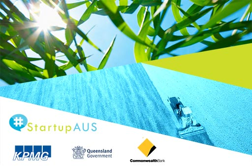 Realising the potential of AgTech for Australia