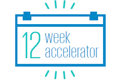 Mutuals Fintech Accelerator by numbers