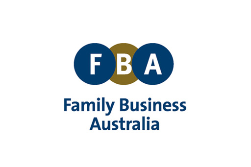 Family Business Australia (FBA)