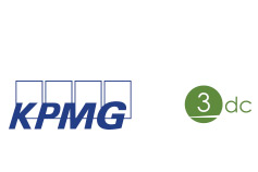 KPMG and 3 degrees consulting