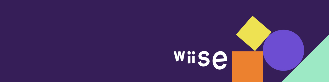 Wiise – Cloud ERM for Small to Medium businesses