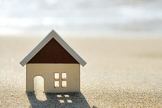 Option for VAT taxation of immovable property leases