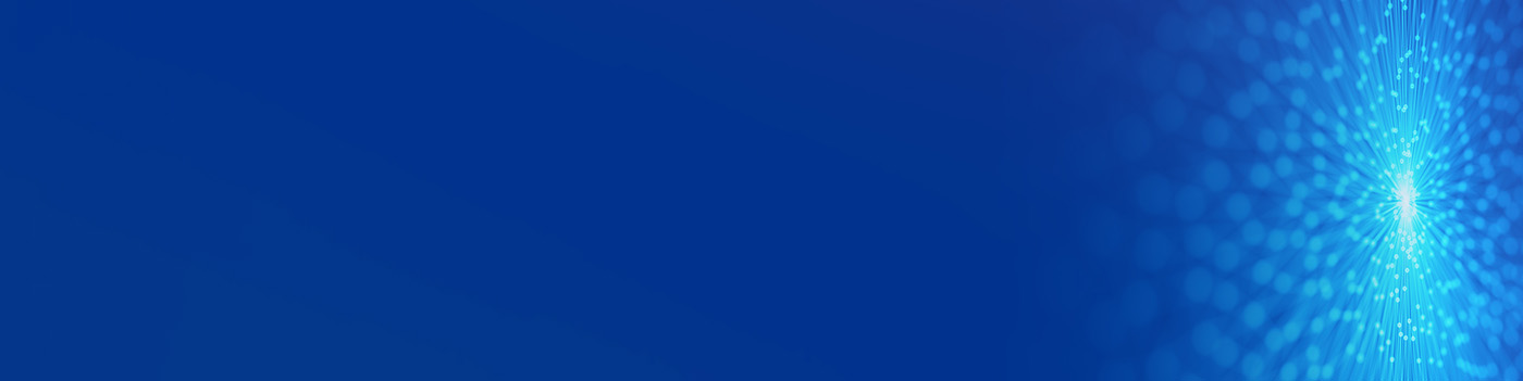 KPMG Blue, solid color background