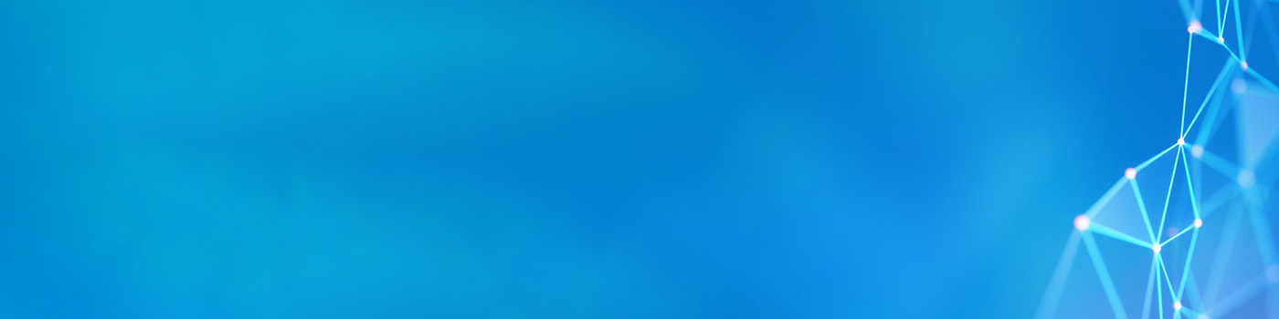 kpmg light blue abstract texture background