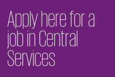 Central Services