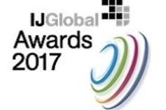 IJ Global Awards 2017