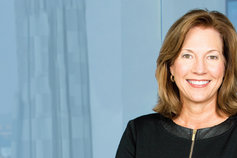 KPMG Business Magazine 40 - Lynne Doughtie, Chairman e CEO da KPMG nos Estados Unidos