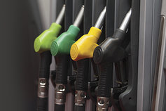Battery powered or diesel, what will fuel cars tomorrow