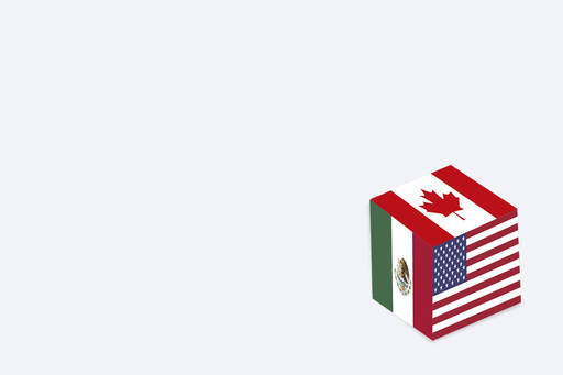 NAFTA Insights