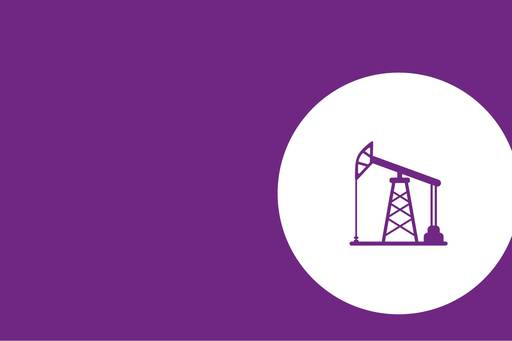 Guide to oil and gas taxation in Canada