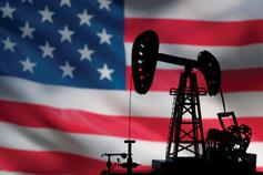 U.S. Oil and Gas