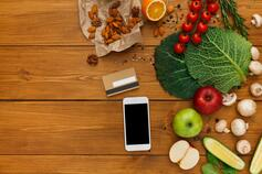 Rethinking grocery strategies in the digital age