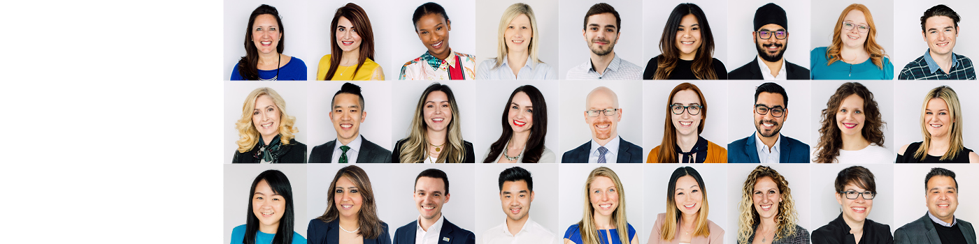 KPMG Inclusion and Diversity Report