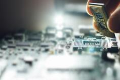 Untapped opportunities for semiconductor companies