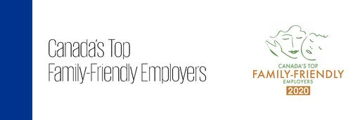 Top-Family-Friendly-Employers-2020