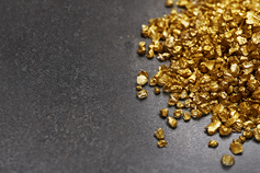 Implementing the responsible gold mining principles