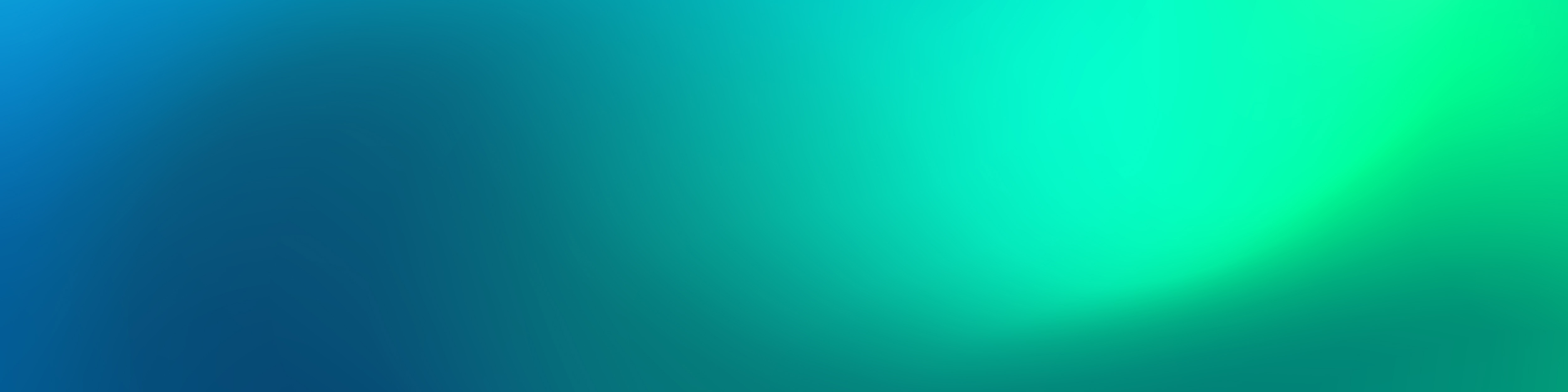 blue green violet background for covid-19 accounting