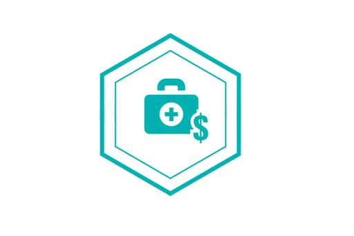 Risk and Compliance Transformation Icon