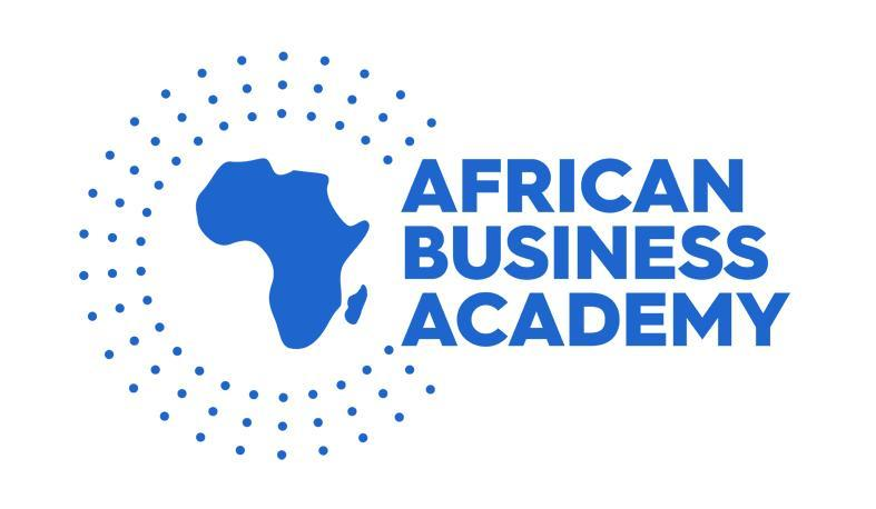 Workshop African Business Academy - Paris