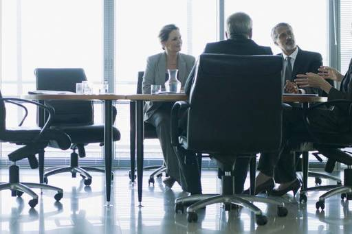 IT Regulatory Compliance – What's the next 'Big Thing' ?