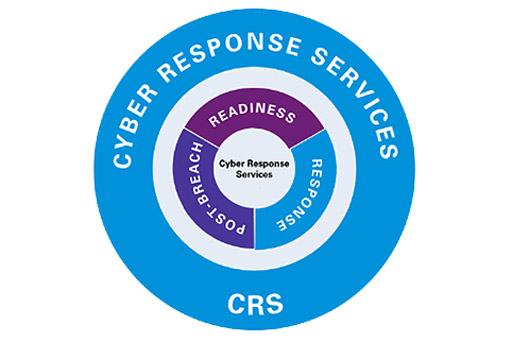 Cyber response services