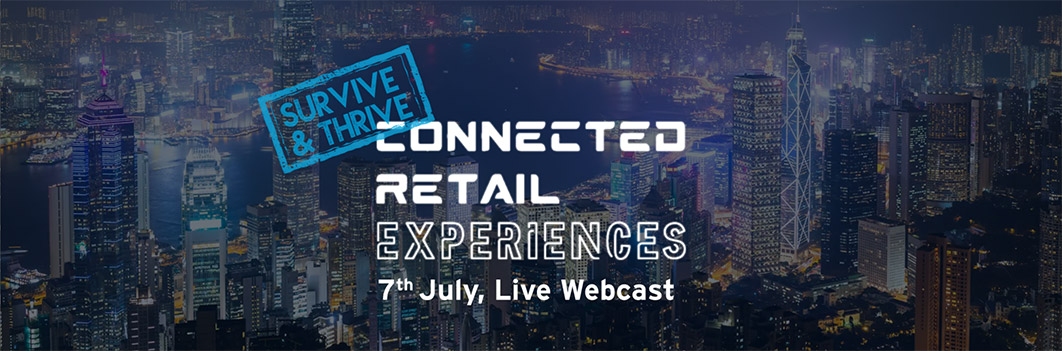 Connected Retail Experiences