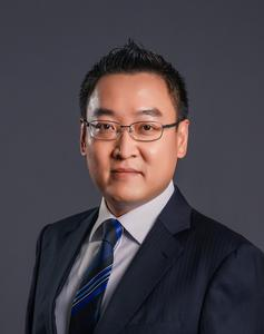 Anthony Chau