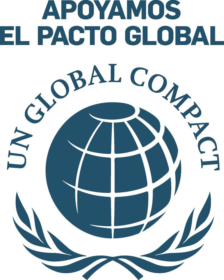 Pacto Global Red Colombia