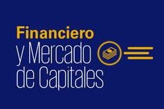 Capítulo Financiero y Mercado de Capitales