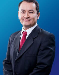 Maynor Pacheco