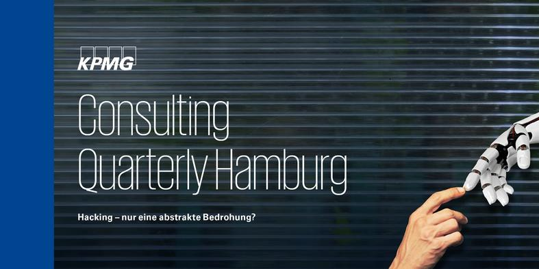 Consulting-Quarterly-Hamburg-19032019