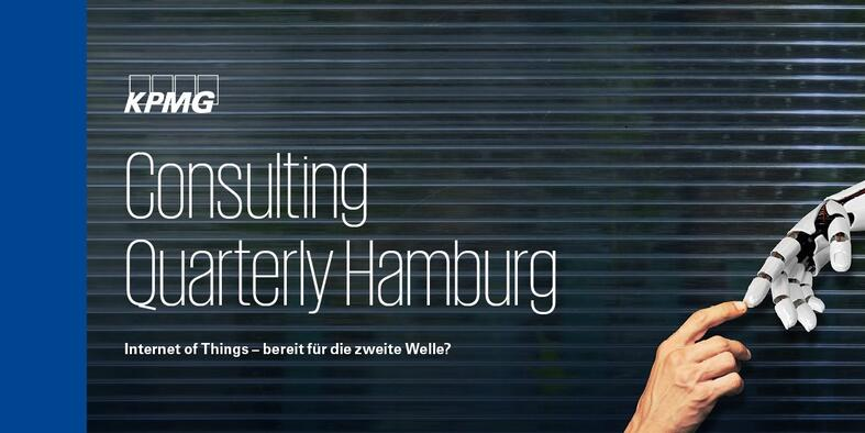 Consulting-Quarterly-Hamburg-17062019
