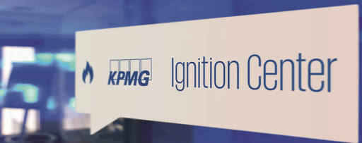 KPMG Ignition