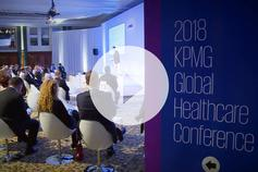 Global Healthcare Conference