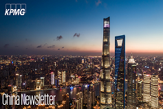 China Newsletter - August 2020