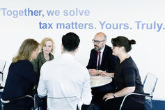 Computer Screen,Computer Screen,,Join KPMG Acor Tax
