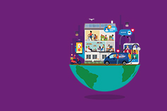 Global Customer Experience Excellence 2020