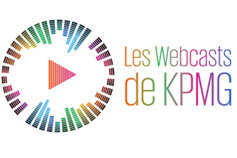 Les Webcasts de KPMG