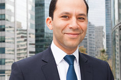 Mohamed Macaigne - Associé, Transaction Services – Private Equity Mid Cap