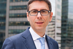 Olivier Boumendil - Associé, Deal Advisory, Transaction Services