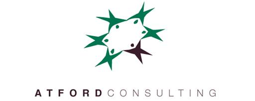 Atford Consulting