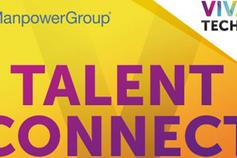 Talent connect - Recrutement