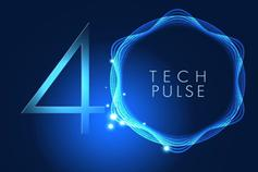 TechPulse 40