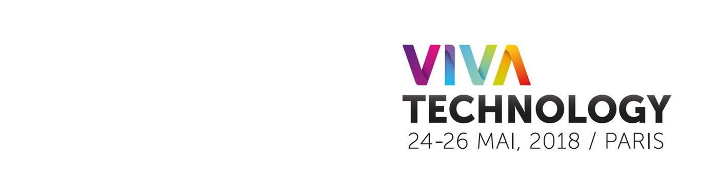 VivaTechnology 2018 : KPMG au cœur de l'innovation !